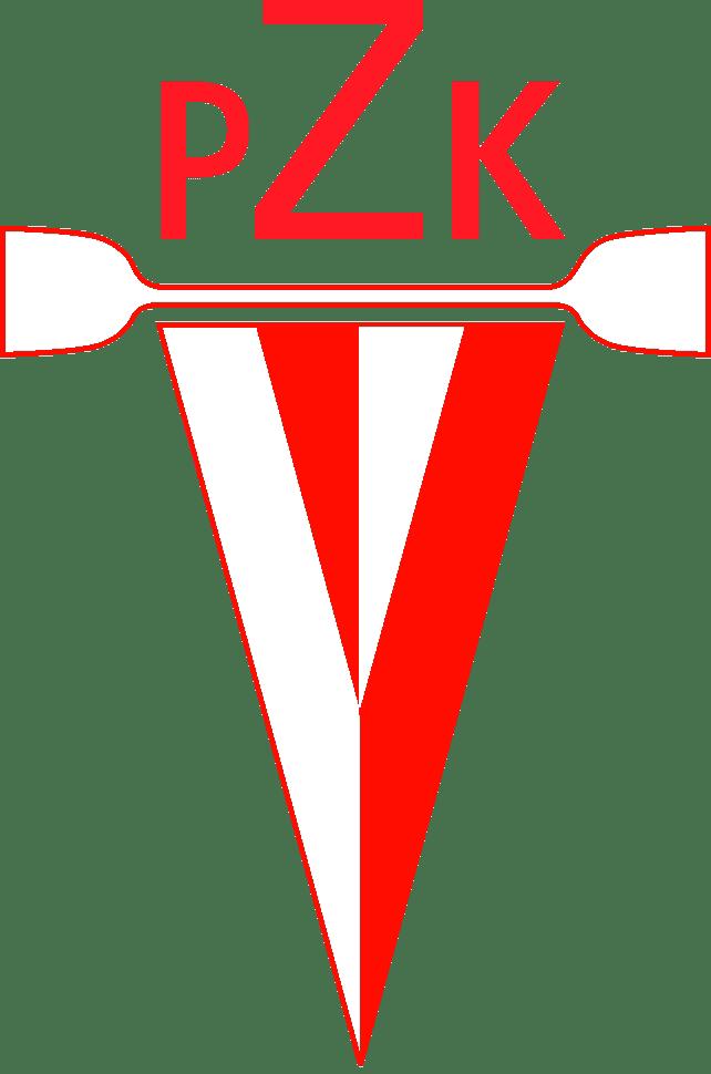 Polski Związek Kajakowy Gliwice